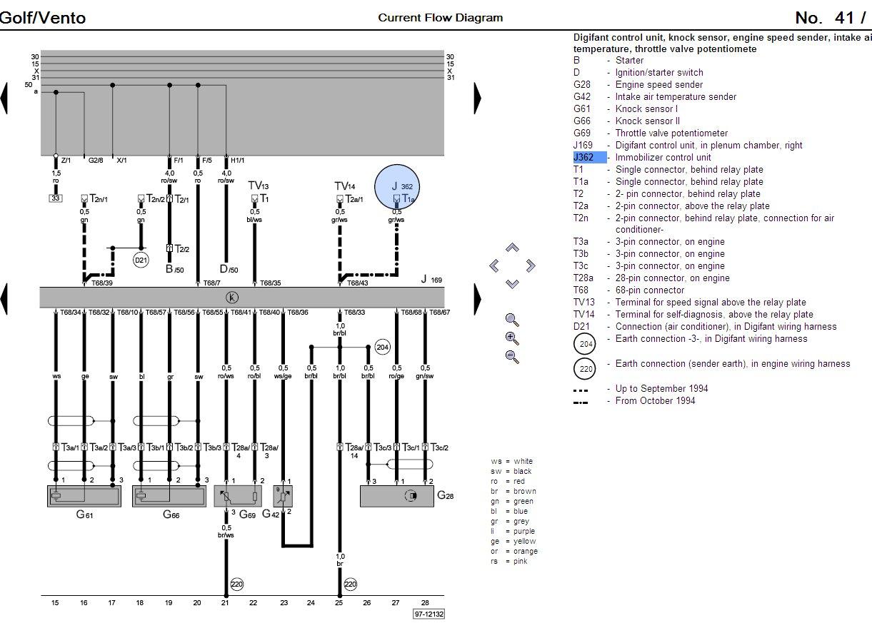 Cbr250 Wiring Diagram furthermore Wiring Diagram Of Honda Livo as well Cbr250 Wiring Diagram besides Honda Rc51 Wiring Diagram further Cbr250 Wiring Diagram. on cbr250 wiring diagram